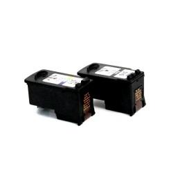 Струйные картриджи для принтеров и МФУ Canon