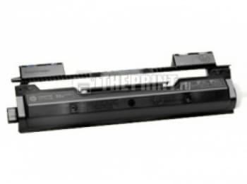 Картридж HP CF233A (33A) для принтеров HP LaserJet Pro M106W/ M134a/ M134fn. Вид  1