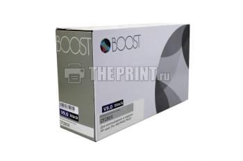 Картридж HP CF280X (80X) для принтеров HP LaserJet Pro M401/ M425. Вид  4