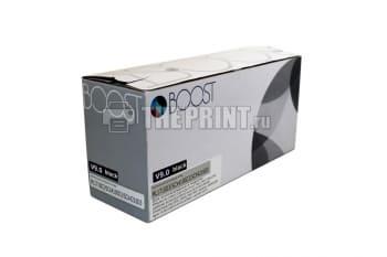 Картридж Samsung SCX-4100D3 для принтеров Samsung SCX-4100. Вид  4