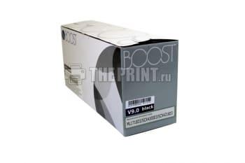 Картридж Samsung SCX-4216D3 для принтеров Samsung SCX-4016/ 4116/ 4216. Вид  4