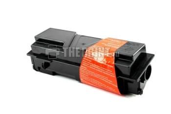 Тонер-картридж Kyocera TK-1140 для принтеров Kyocera FS-1035/ FS-1135. Вид  2