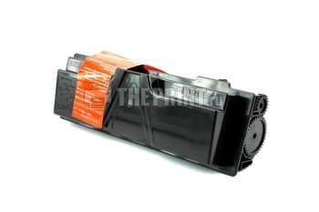 Тонер-картридж Kyocera TK-1140 для принтеров Kyocera FS-1035/ FS-1135. Вид  3