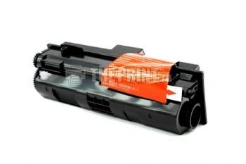 Тонер-картридж Kyocera TK-1140 для принтеров Kyocera FS-1035/ FS-1135. Вид  4