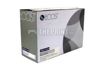 Картридж Samsung MLT-D209S для принтеров Samsung SCX-4824/ 4826/ 4828. Вид  4