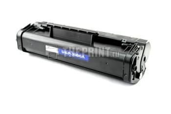 Картридж HP C3906A (06A) для принтеров HP LaserJet-3100/ 3150/ 5L/ 6L. Вид  2