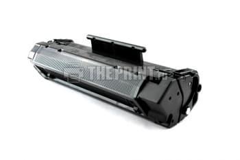 Картридж HP C3906A (06A) для принтеров HP LaserJet-3100/ 3150/ 5L/ 6L. Вид  4