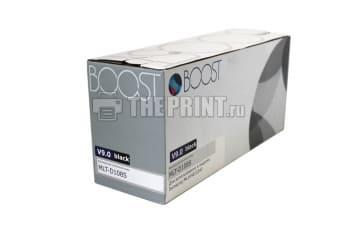 Картридж Samsung MLT-D108S для принтеров Samsung ML-1640/ 1641/ 1645. Вид  4