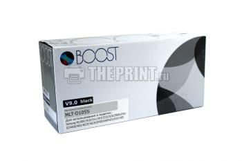 Картридж Samsung MLT-D105S для принтеров Samsung SCX-4600/ 4623; ML-2525. Вид  4