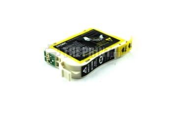 Струйный картридж Epson T0801 для принтеров Epson Stylus Photo P50/ PX660/ PX730. Вид  2