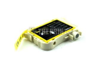 Струйный картридж Epson T0801 для принтеров Epson Stylus Photo P50/ PX660/ PX730. Вид  1