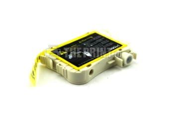 Струйный картридж Epson T0805 для принтеров Epson Stylus Photo P50/ PX660/ PX730. Вид  2