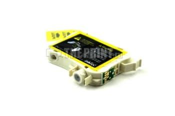 Струйный картридж Epson T0805 для принтеров Epson Stylus Photo P50/ PX660/ PX730. Вид  3