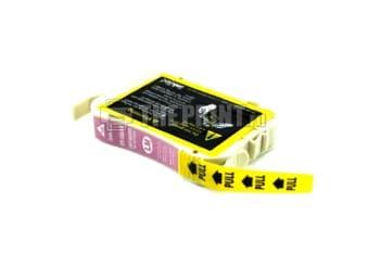 Струйный картридж Epson T0806 для принтеров Epson Stylus Photo P50/ PX660/ PX730. Вид  1