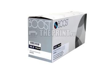 Картридж HP Q7553A (53A) для принтеров HP LaserJet P2014/ P2015. Вид  4