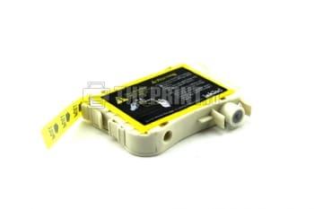 Струйный картридж Epson T0806 для принтеров Epson Stylus Photo P50/ PX660/ PX730. Вид  2