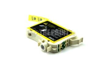 Струйный картридж Epson T0806 для принтеров Epson Stylus Photo 3P50/ PX660/ PX730. Вид