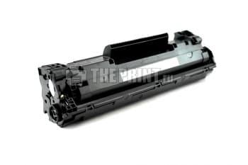 Картридж Canon C-713 для принтеров Canon LBP-3250. Вид  1