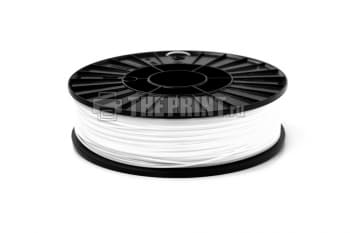 Купить натуральный ABS пластик для 3D принтеров и ручек диаметром 1,75мм. Вид 2.