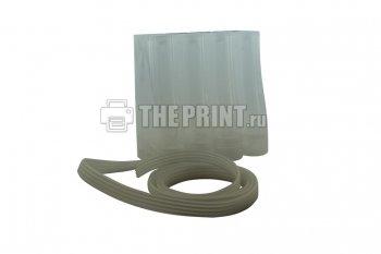 Собранный СНПЧ конструктор для принтеров и МФУ HP (Расширенная комплектация) Вид  3
