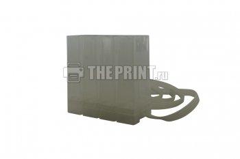 Собранный СНПЧ конструктор для принтеров и МФУ Canon (Расширенная комплектация) Вид  4