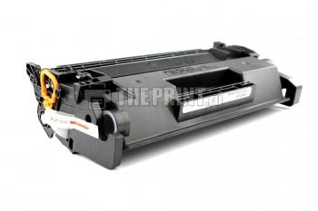 Совместимый картридж GP-CF226A (26A) для принтеров и МФУ HP. Вид  1