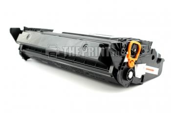 Совместимый картридж GP-CF226X (26X) для принтеров и МФУ HP. Вид  3