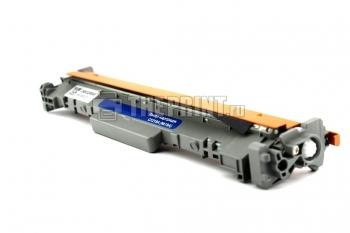 Совместимый картридж GP-CF219A (19A) без чипа для принтеров и МФУ HP. Вид  2