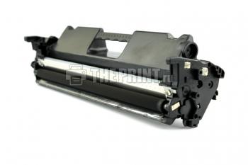 Совместимый картридж GP-CF218A (18A) без чипа для принтеров и МФУ HP. Вид  2