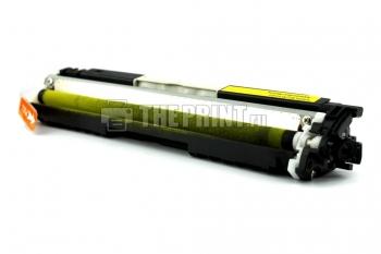 Совместимый картридж GP-CE312A (126A) для принтеров и МФУ HP. Вид  2