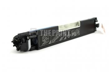 Совместимый картридж GP-CE311A (126A) для принтеров и МФУ HP. Вид  2