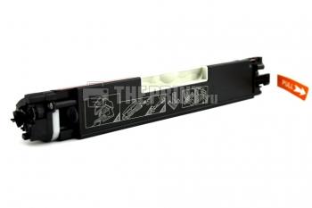 Совместимый картридж GP-CE313A (126A) для принтеров и МФУ HP. Вид  2