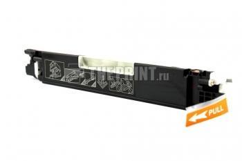 Совместимый картридж GP-CE313A (126A) для принтеров и МФУ HP. Вид  3