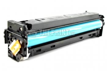 Картридж Canon C-718Bk для принтеров Canon LBP-7200/ 7210/ MF-724/ 728. Вид  1