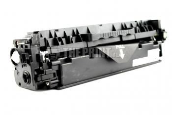 Совместимый картридж GP-CC530A (304A) для принтеров и МФУ HP. Вид  2