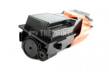 Тонер-картридж Kyocera TK-1100 для принтеров Kyocera FS-1024/ FS-1110/ FS-1124. Вид  2