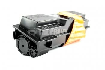 Тонер-картридж Kyocera TK-1130 для принтеров Kyocera FS-1030 MFP/ 1130/ EcoSys-M2030/ M2530. Вид  2