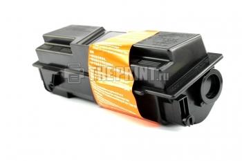 Тонер-картридж Kyocera TK-1130 для принтеров Kyocera FS-1030 MFP/ 1130/ EcoSys-M2030/ M2530. Вид  1