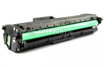 Картридж Samsung MLT-D111S для принтеров Samsung Xpress SL-M2020/ M2021/ M2022/ M2070/ M2071. Вид  1
