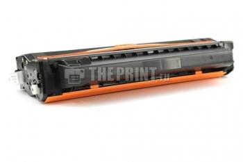 Картридж Samsung MLT-D103L для принтеров Samsung ML-2950/ SCX-4727/ 4728. Вид  3