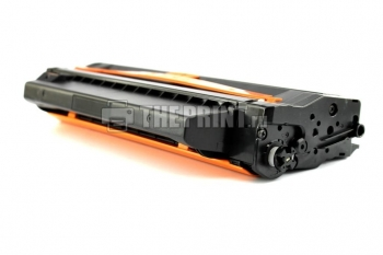 Картридж Samsung MLT-D103L для принтеров Samsung ML-2950/ SCX-4727/ 4728. Вид  2