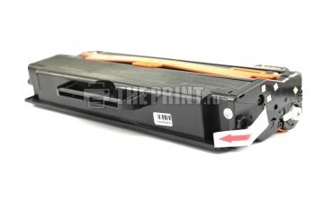 Картридж Samsung MLT-D103L для принтеров Samsung ML-2950/ SCX-4727/ 4728. Вид  1