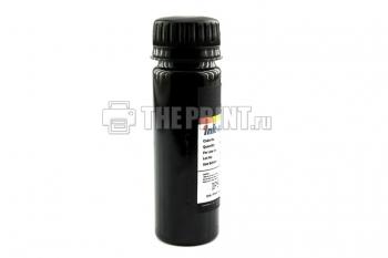 Пигментные чернила HP Ink-Mate (50ml. Black) для картриджей HP. Вид  1