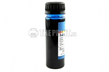 Универсальные чернила HP Ink-Mate (50ml. Cyan) для картриджей HP. Вид  3