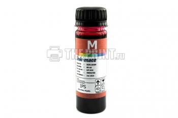 Универсальные чернила HP Ink-Mate (50ml. Magenta) для картриджей HP. Вид  2