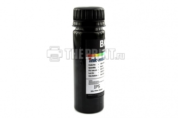 Универсальные чернила HP Ink-Mate (50ml. Black) для картриджей HP. Вид  1