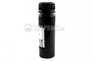 Пигментные чернила Canon Ink-Mate (50ml. Black) для принтеров Canon. Вид  4