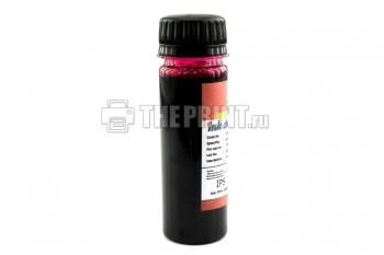 Универсальные чернила Canon Ink-Mate (50ml. Magenta) для принтеров Canon. Вид  3