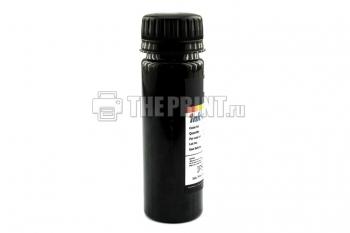 Универсальные чернила Brother Ink-Mate (50ml. Black) для принтеров Brother. Вид  3