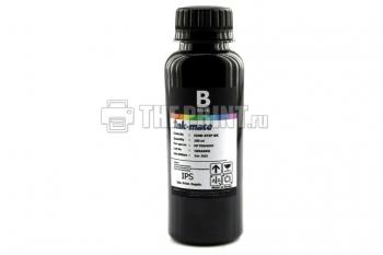 Пигментные чернила HP Ink-Mate (100ml. Black) для картриджей HP. Вид  2